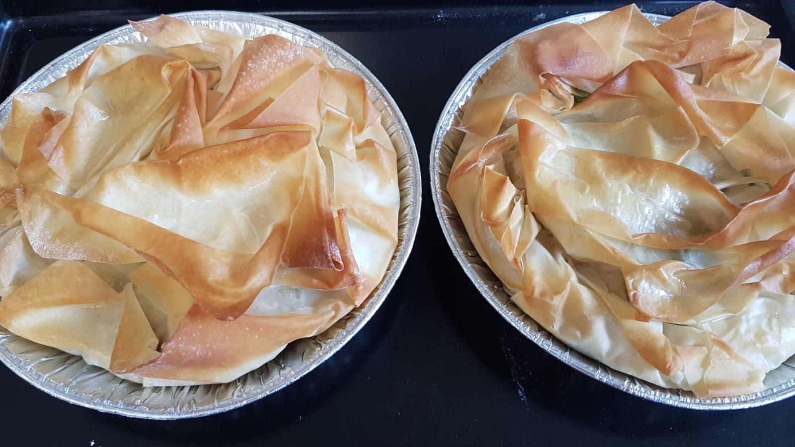 chicken filo pie - summer 18.JPG