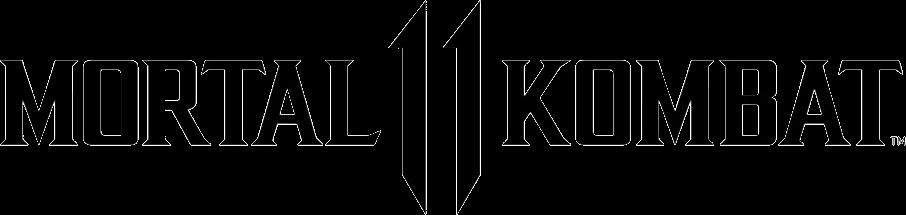 mortal-kombat-11-logo-01-ps4-us-10dec18.png