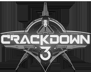 crackdown-3-logo-horizontal_burned-1.png.pagespeed.ce.hgJsJsTT6_.png