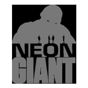 NeonGiant_OrangeTransparent-1-1.png