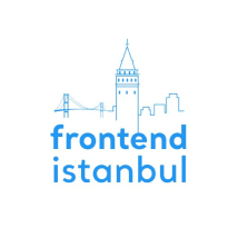 logo_frontend-ist.png