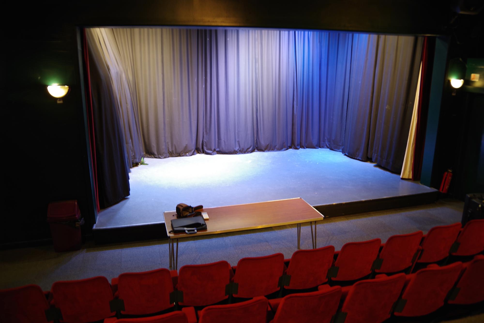 theatreseats2.jpg
