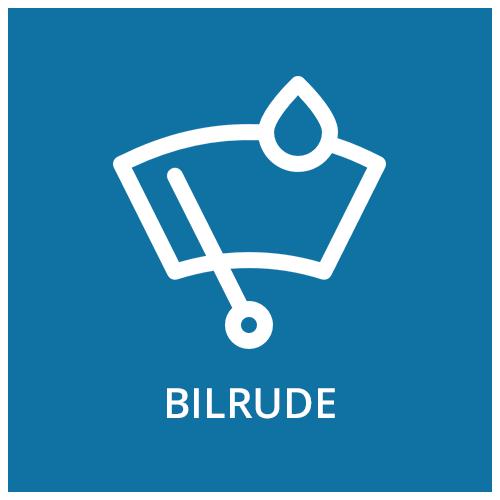 Bilrude.png
