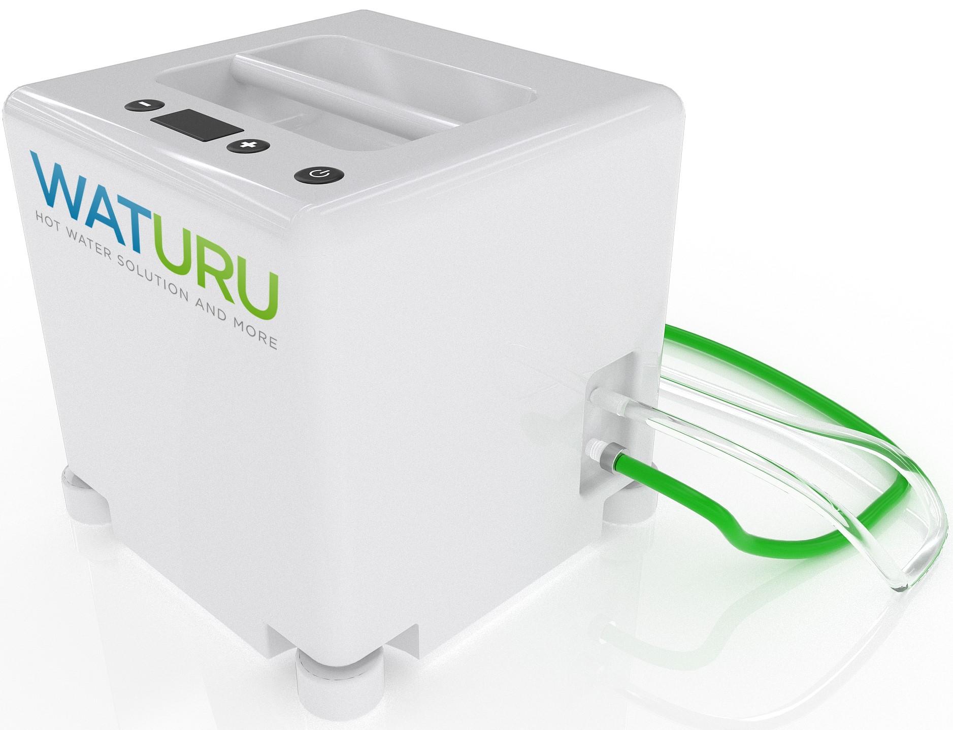 Mobile unit WATURU.jpg