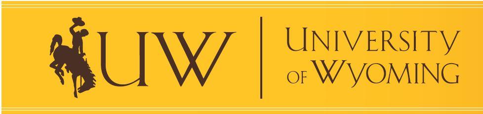 Uw logo.JPG
