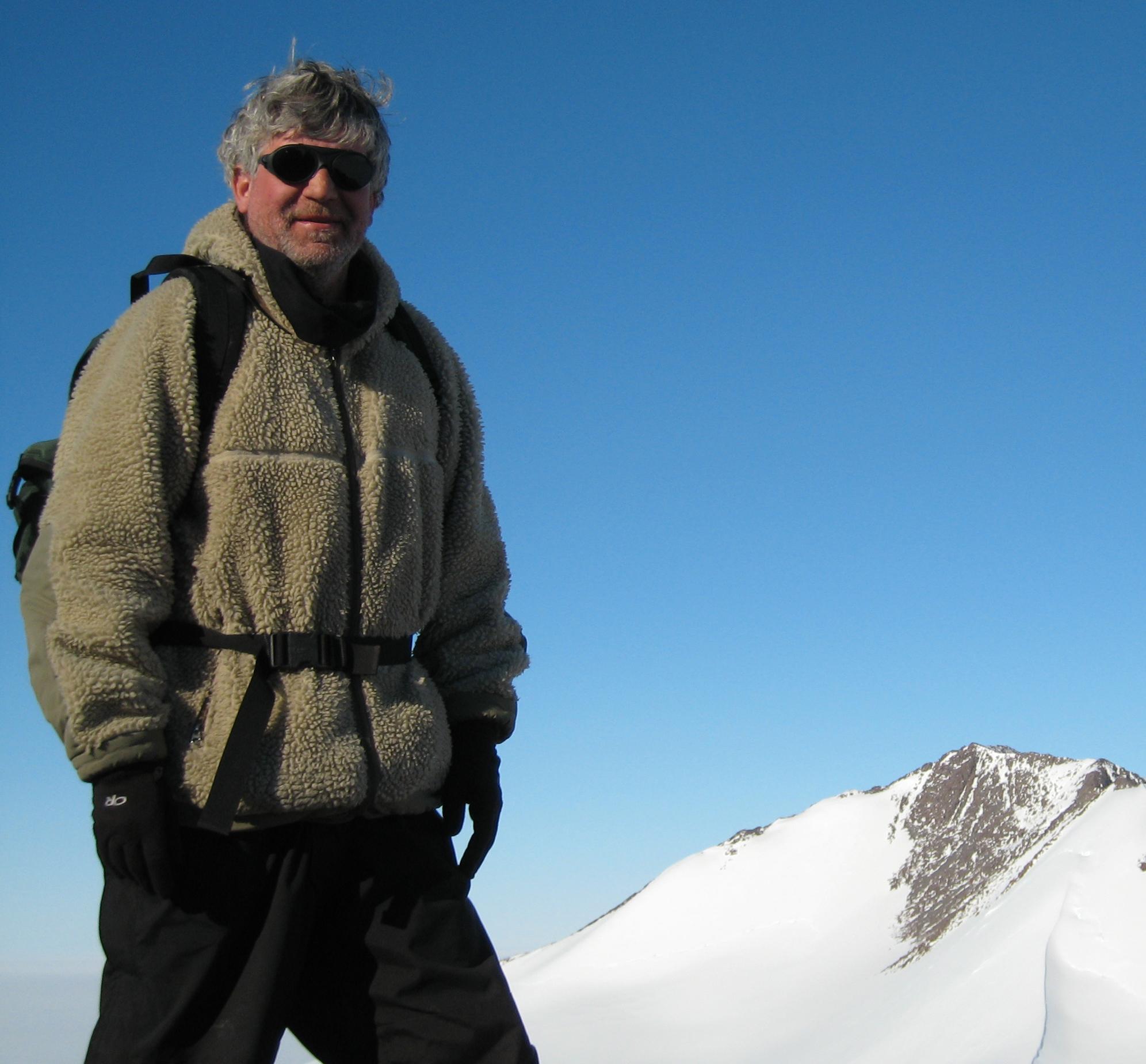 Mike Antarctica2.jpg
