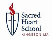 Sacred Heart School Kingston -