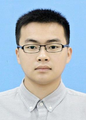 Qikuan Zhu.jpg