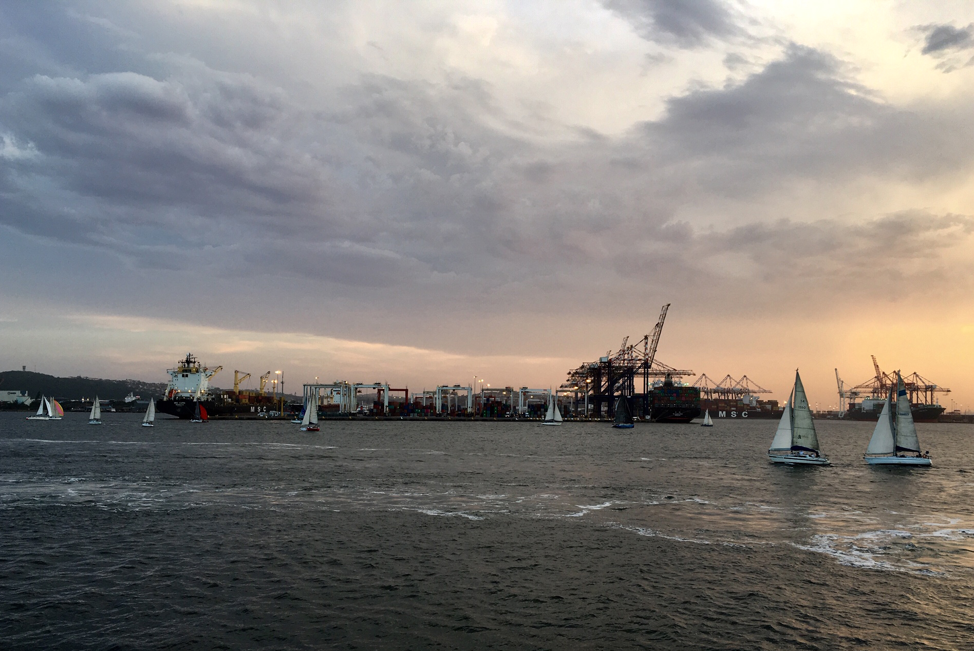 regatta in durban harbour IMG_4414.jpg