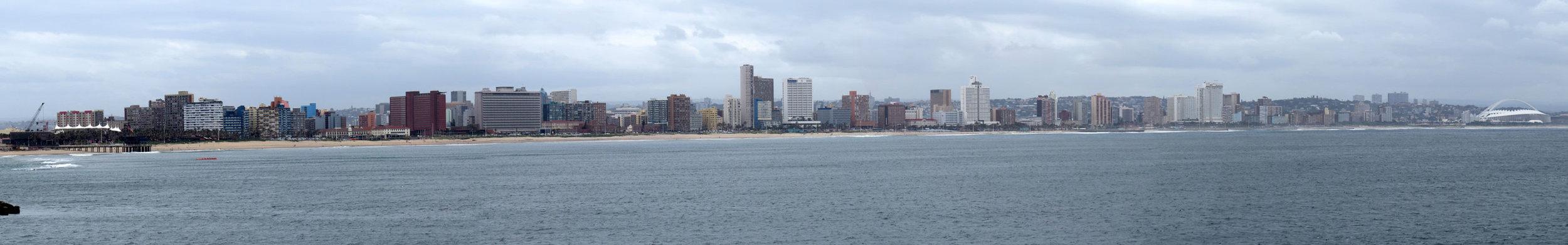 Durban-Panorama1.jpg