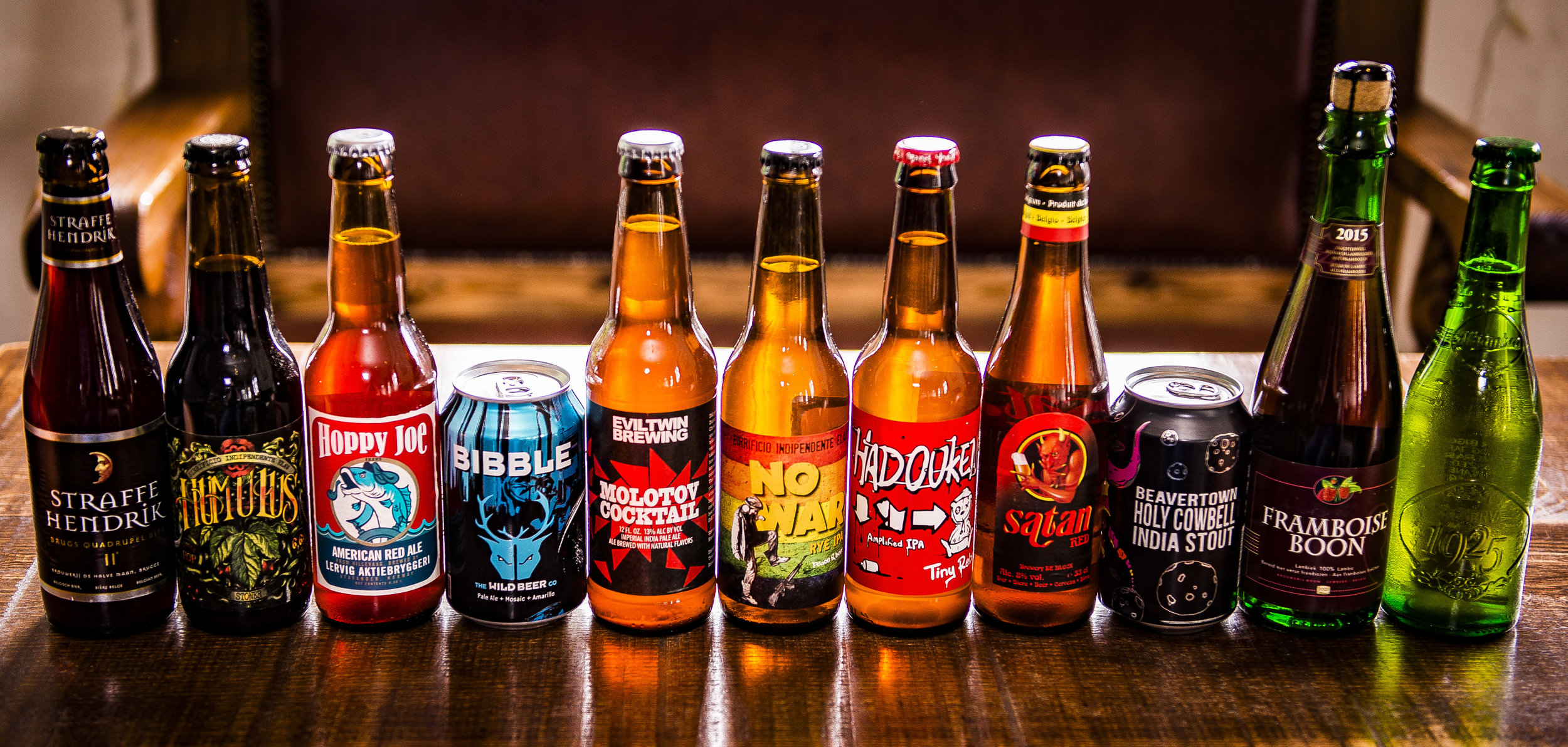 World beers selection 2.jpg