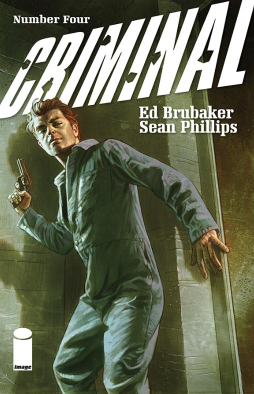 New Release Comics -