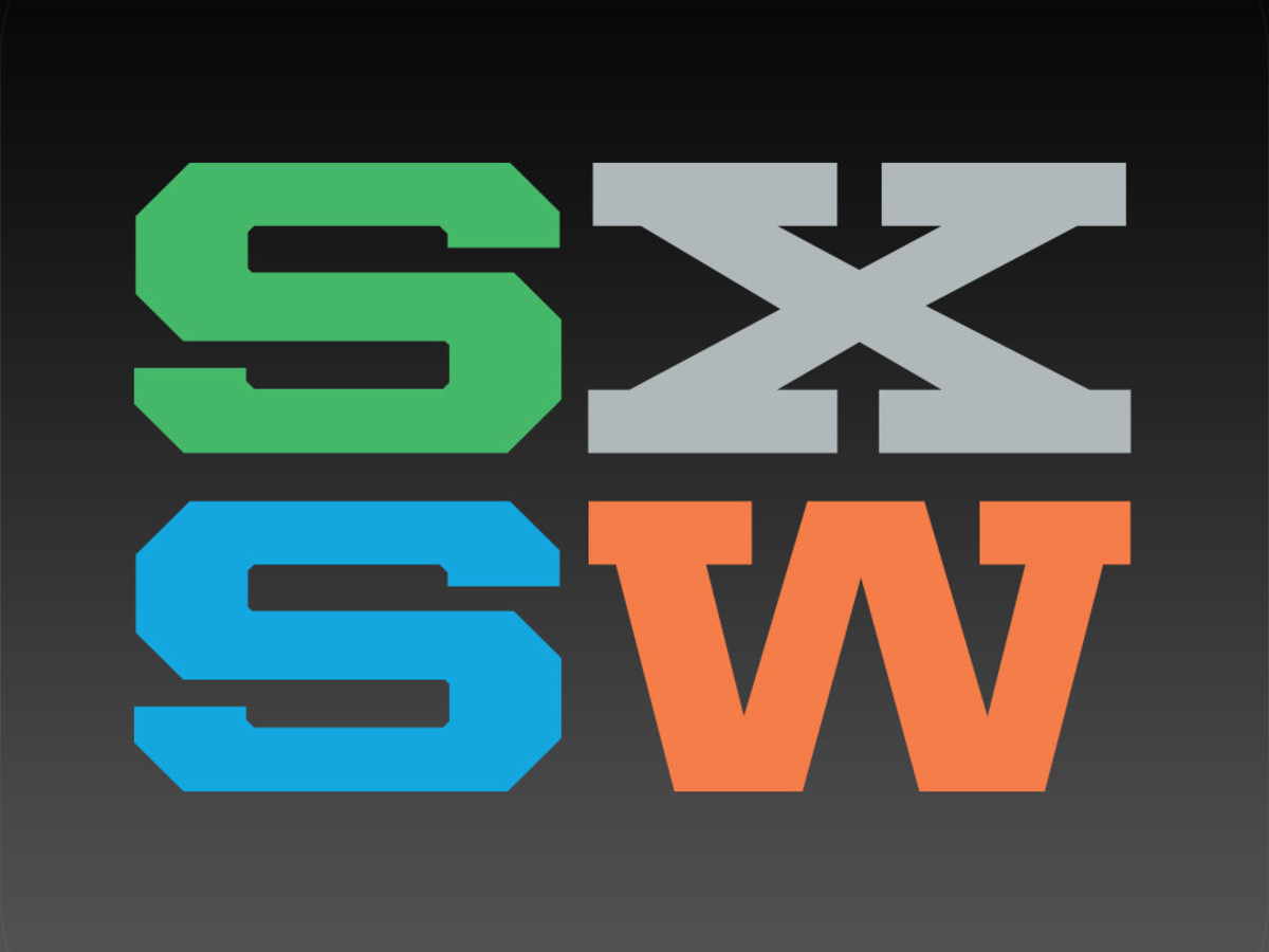 SXSW Panelist - Speaker, Go Native or Go Home, Ads and Addictive Content