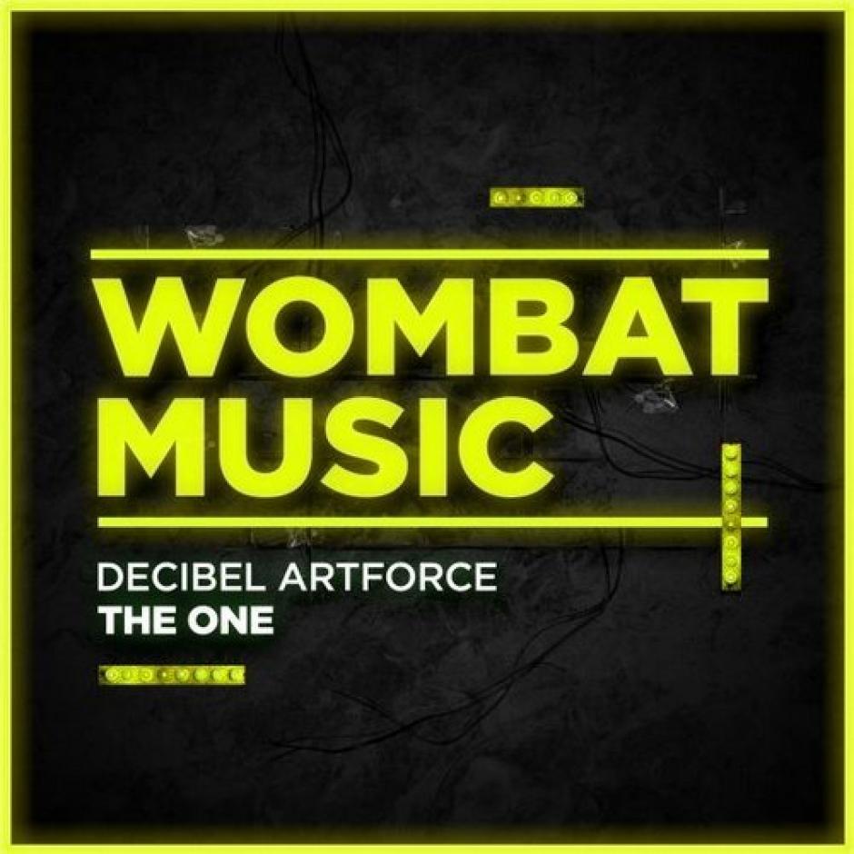 Listen on beatport   Listen on iTunes   Listen on Spotify