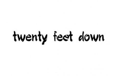 twenty-feet-down.jpg