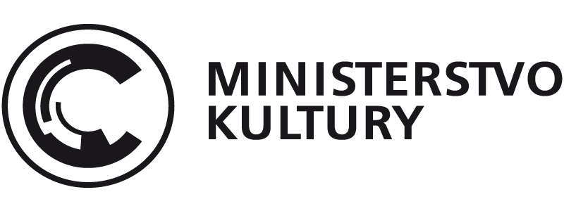 MKCR.jpg