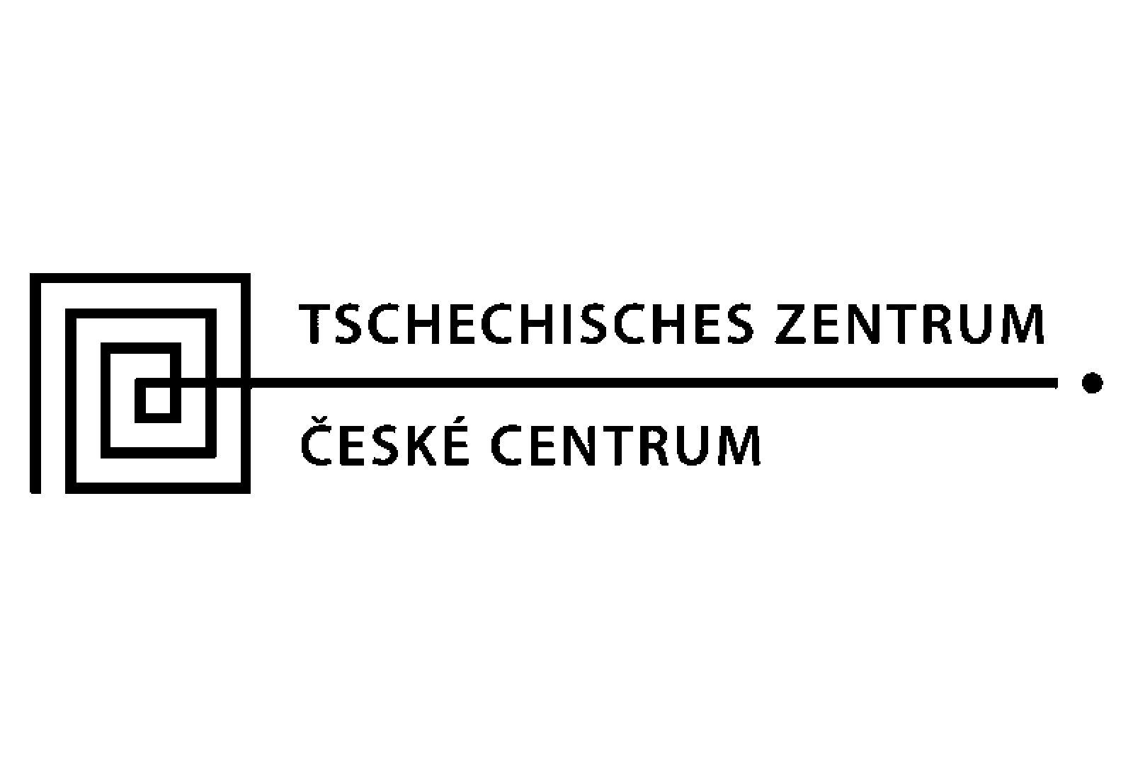 TSCHECHISCHES-ZENTRUM.jpg