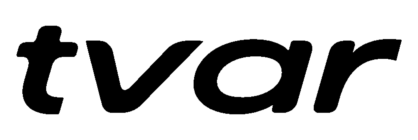 tvar_logo.jpg