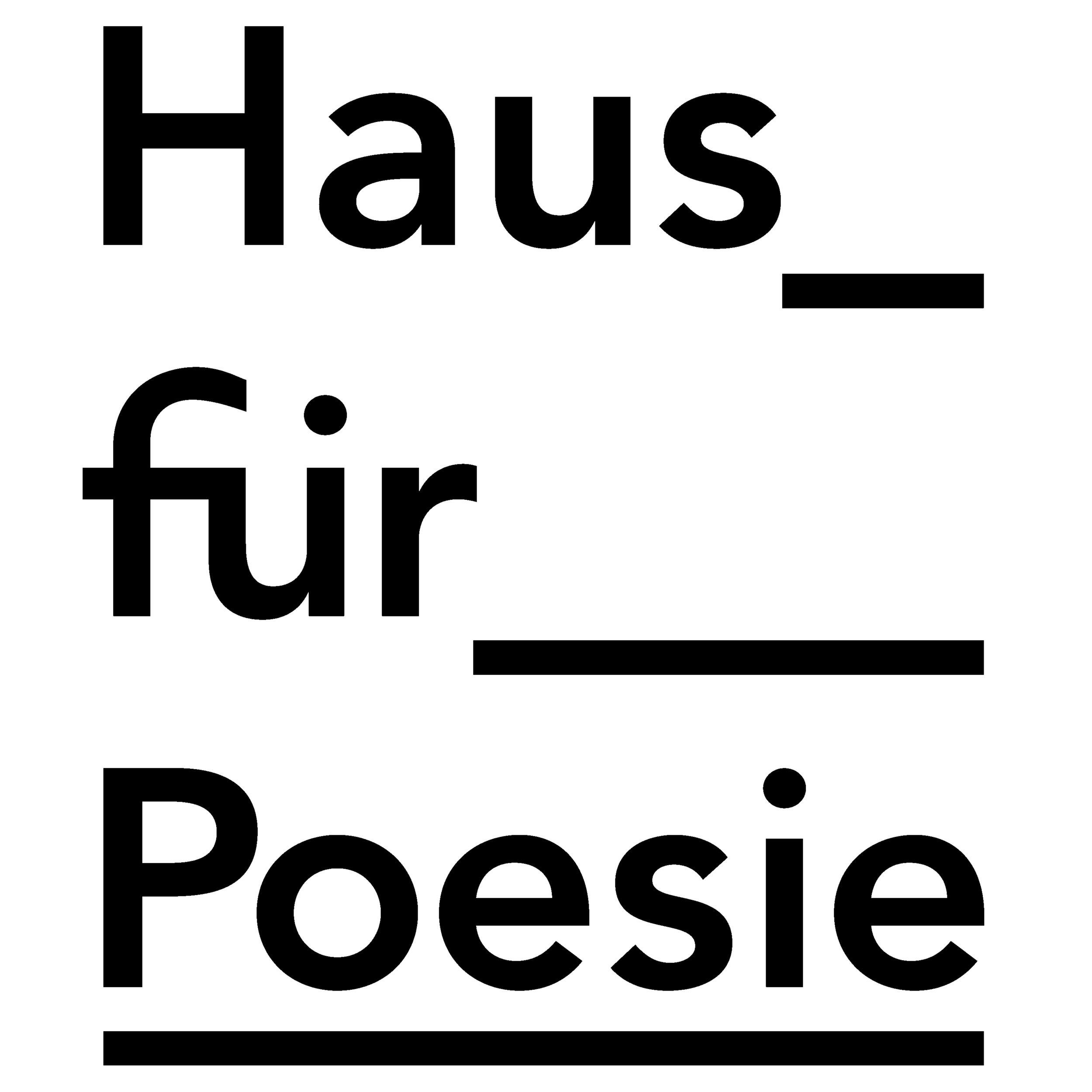 Logo_HFP_gross.jpg