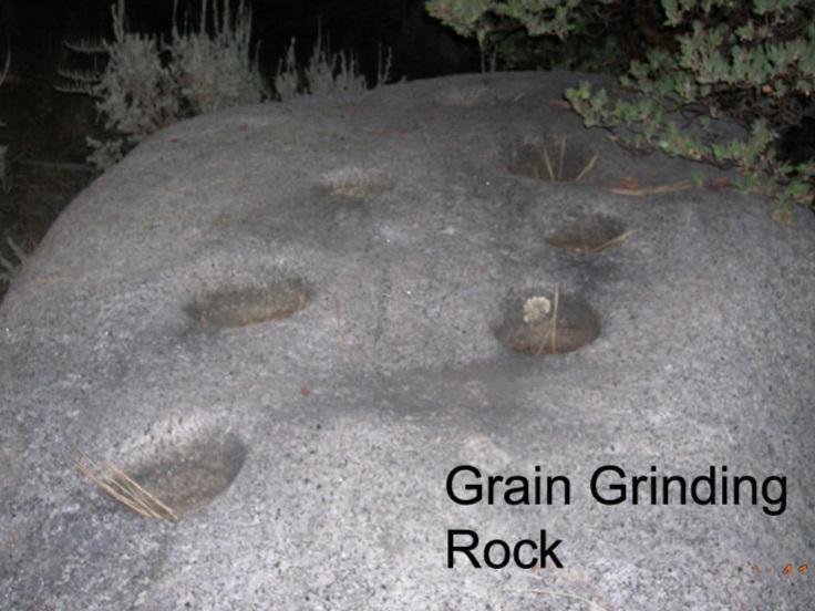 Grain grinding rock copy.jpg