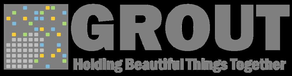 GROUT+Horizontal+Logo.png
