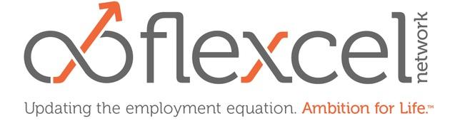 flexcel_logo-01.jpg