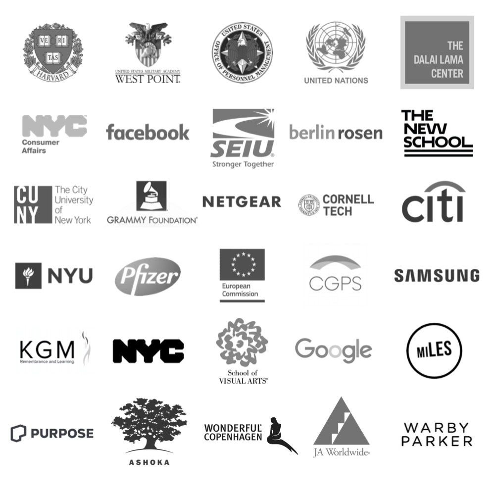 Logos.001.jpg