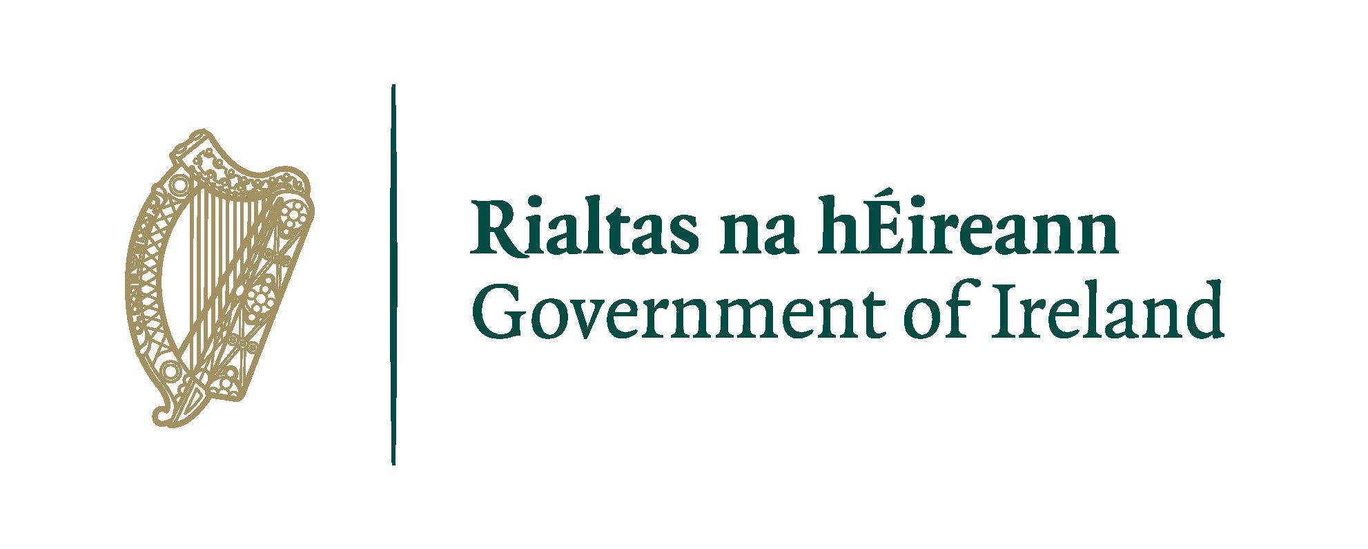 Rialtas_na_hEireann_Std_Colour.png