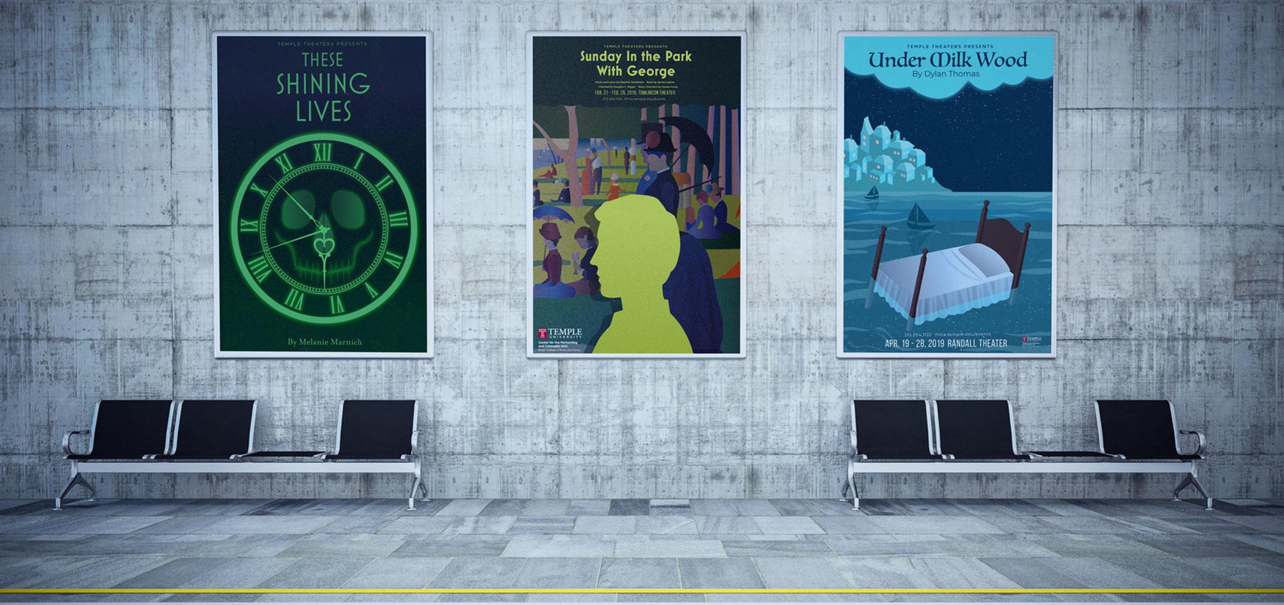 theater_banner.jpg