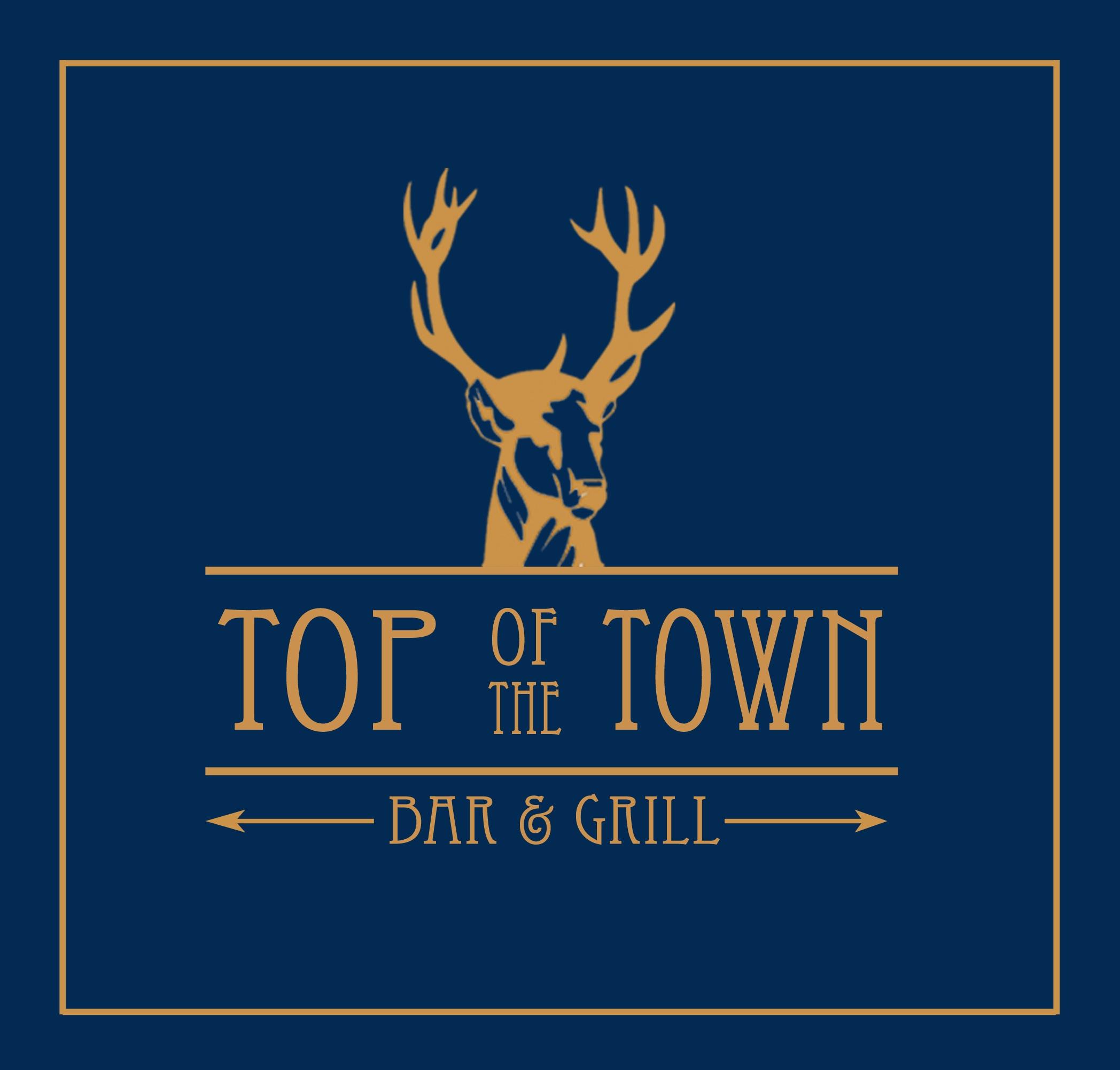 TOTT+Logo.jpg