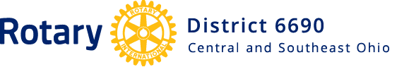 District_6690_logo_T_opt.png