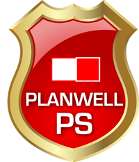 PWS_Protection Shield.png