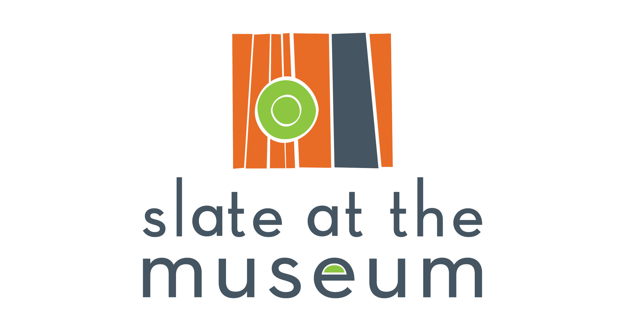 Slate-Museum-Logo-stacked-icon.jpg
