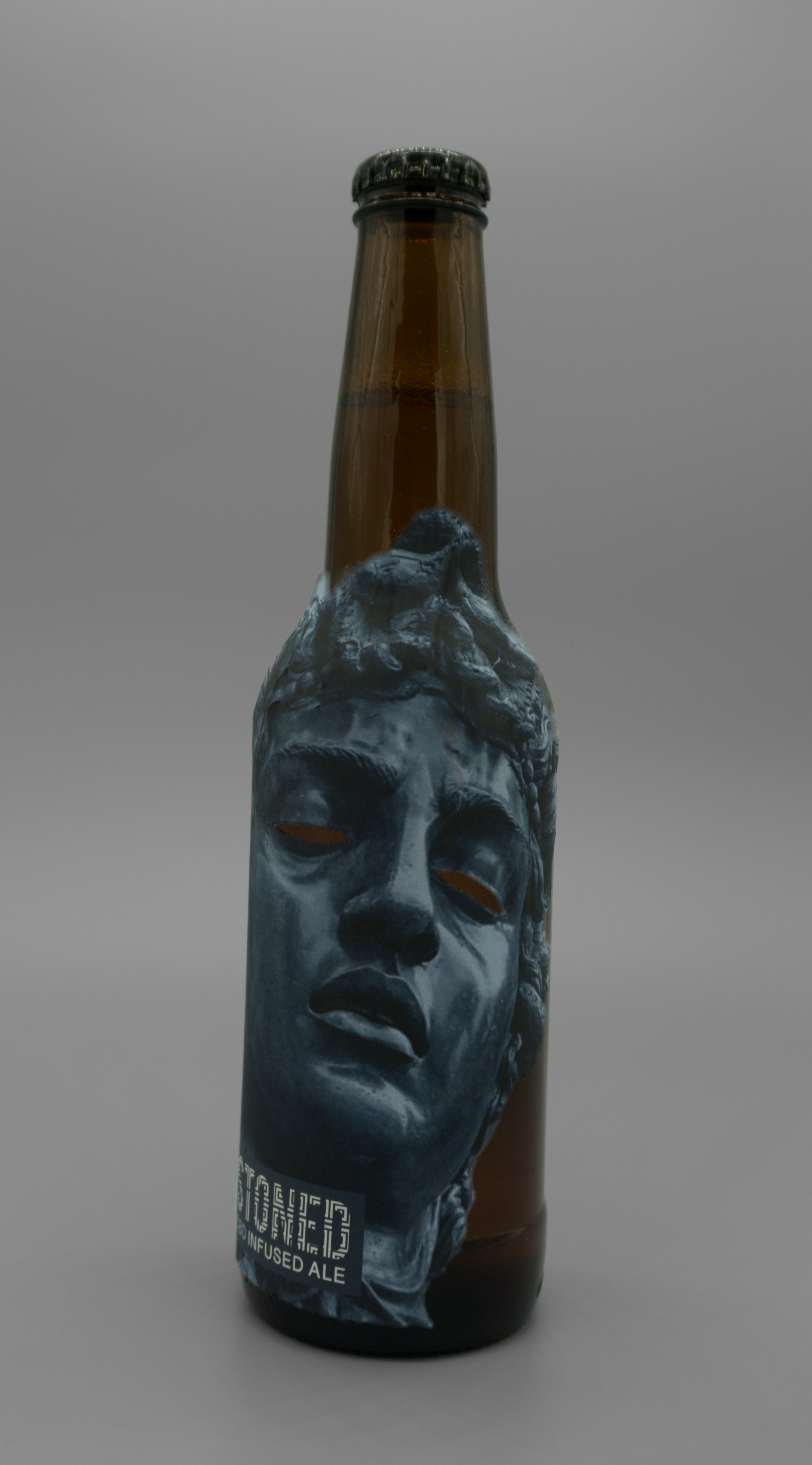 Stoned Bottle.png