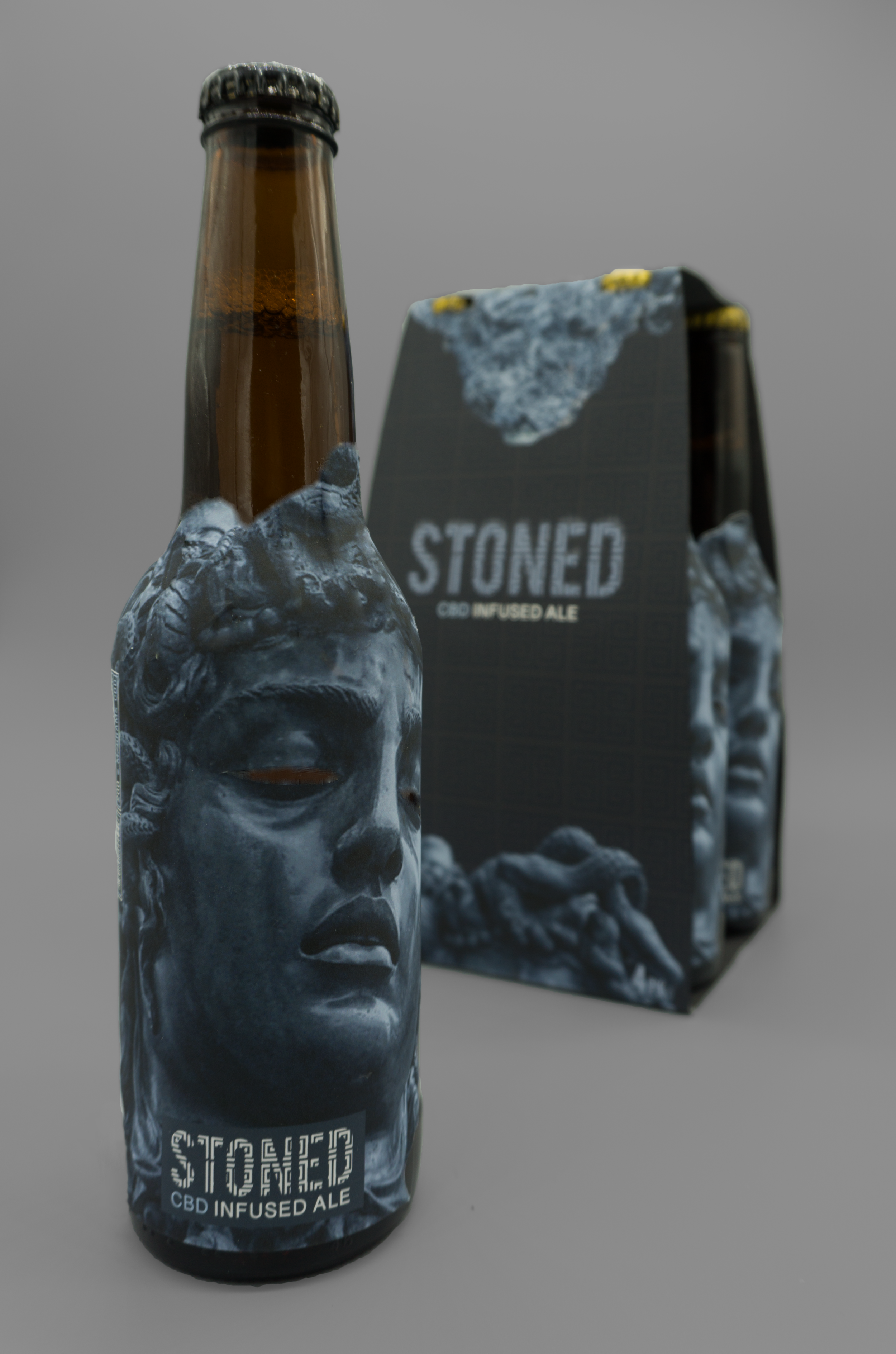Stoned Bottle and Package.png