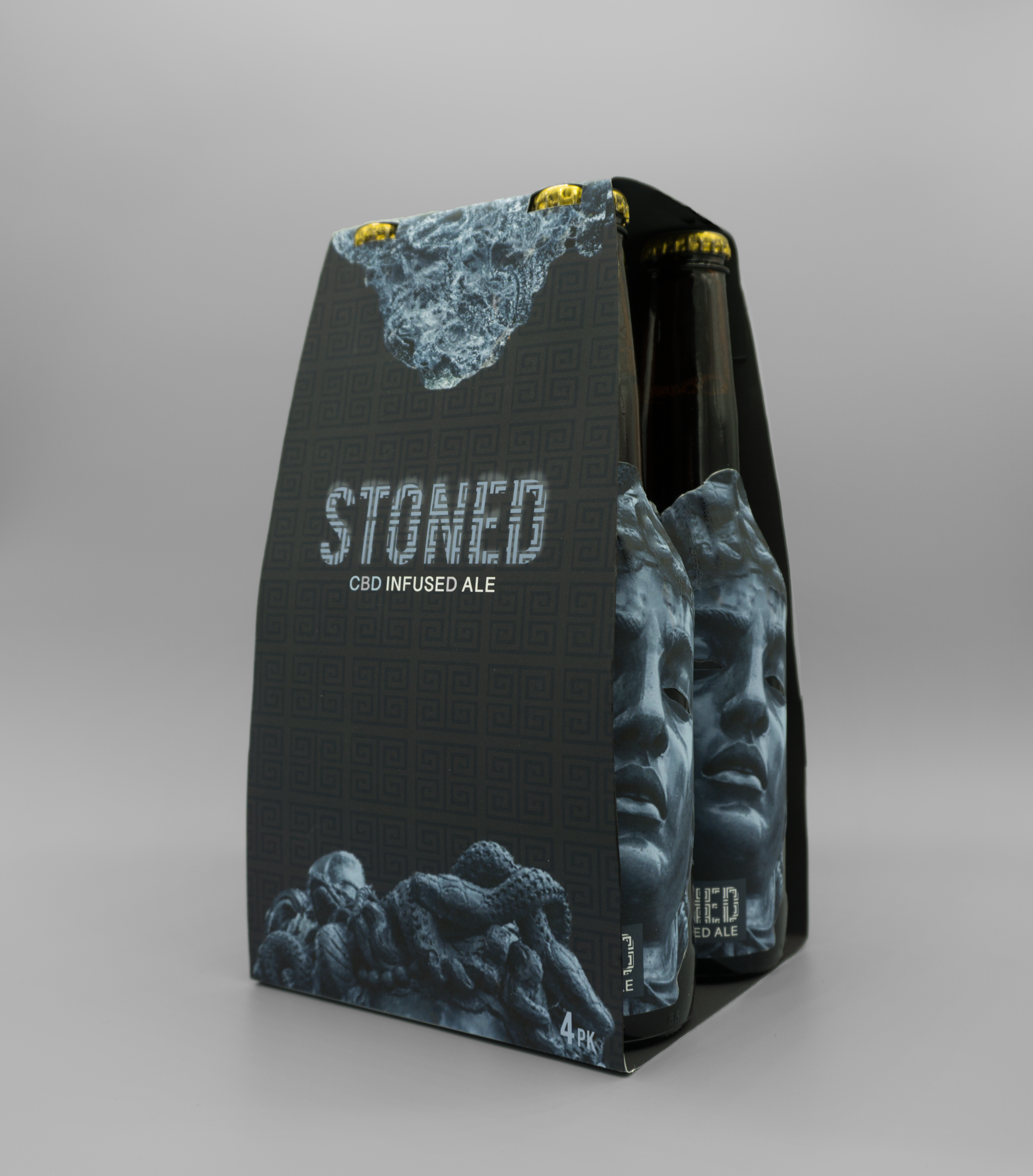Stoned 4pk.png