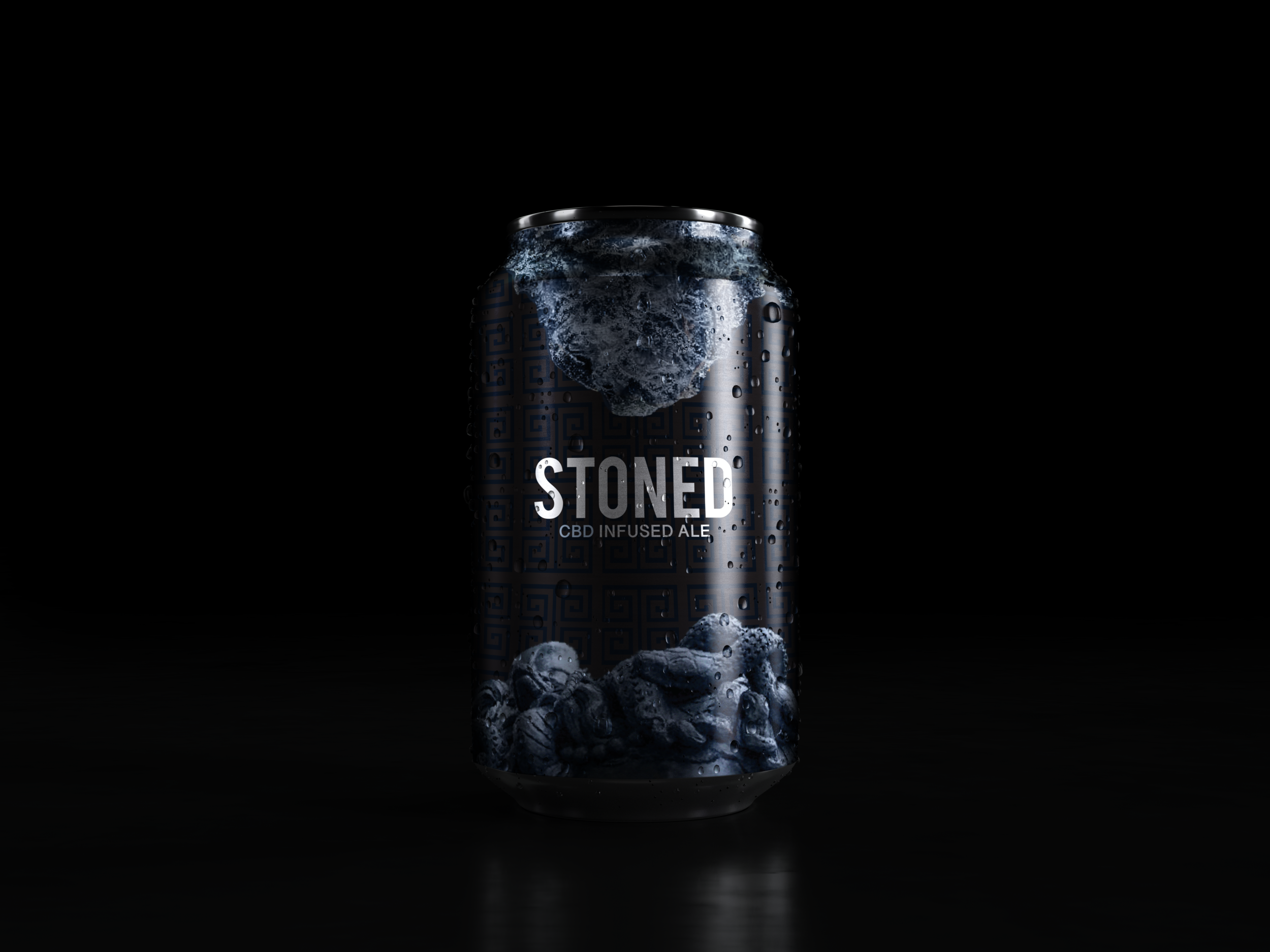 Stoned Can Mockup.png