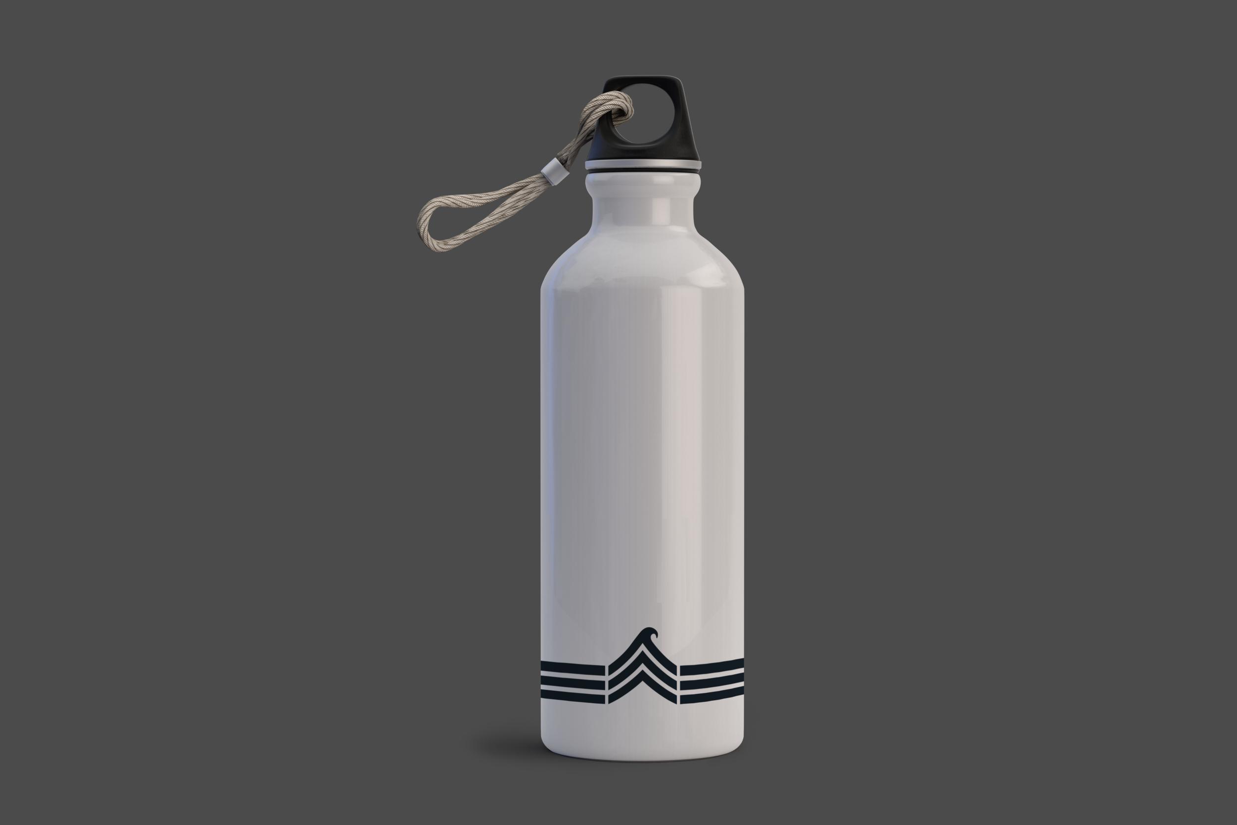 OA Water bottle mockup.png