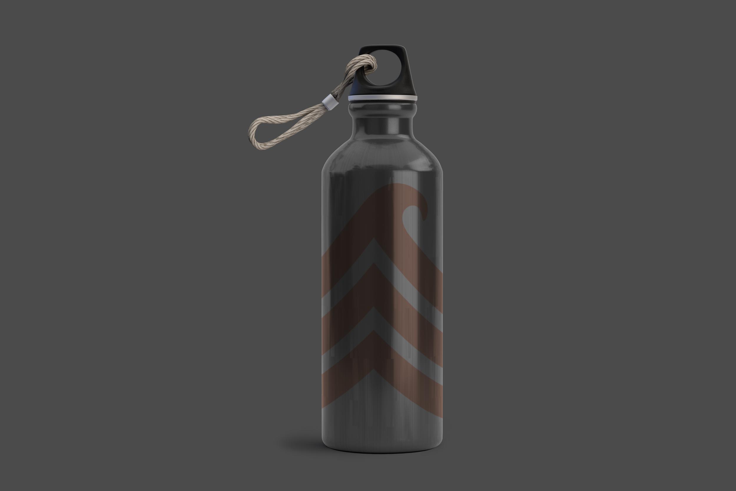 OA bottle Mockup 2.png