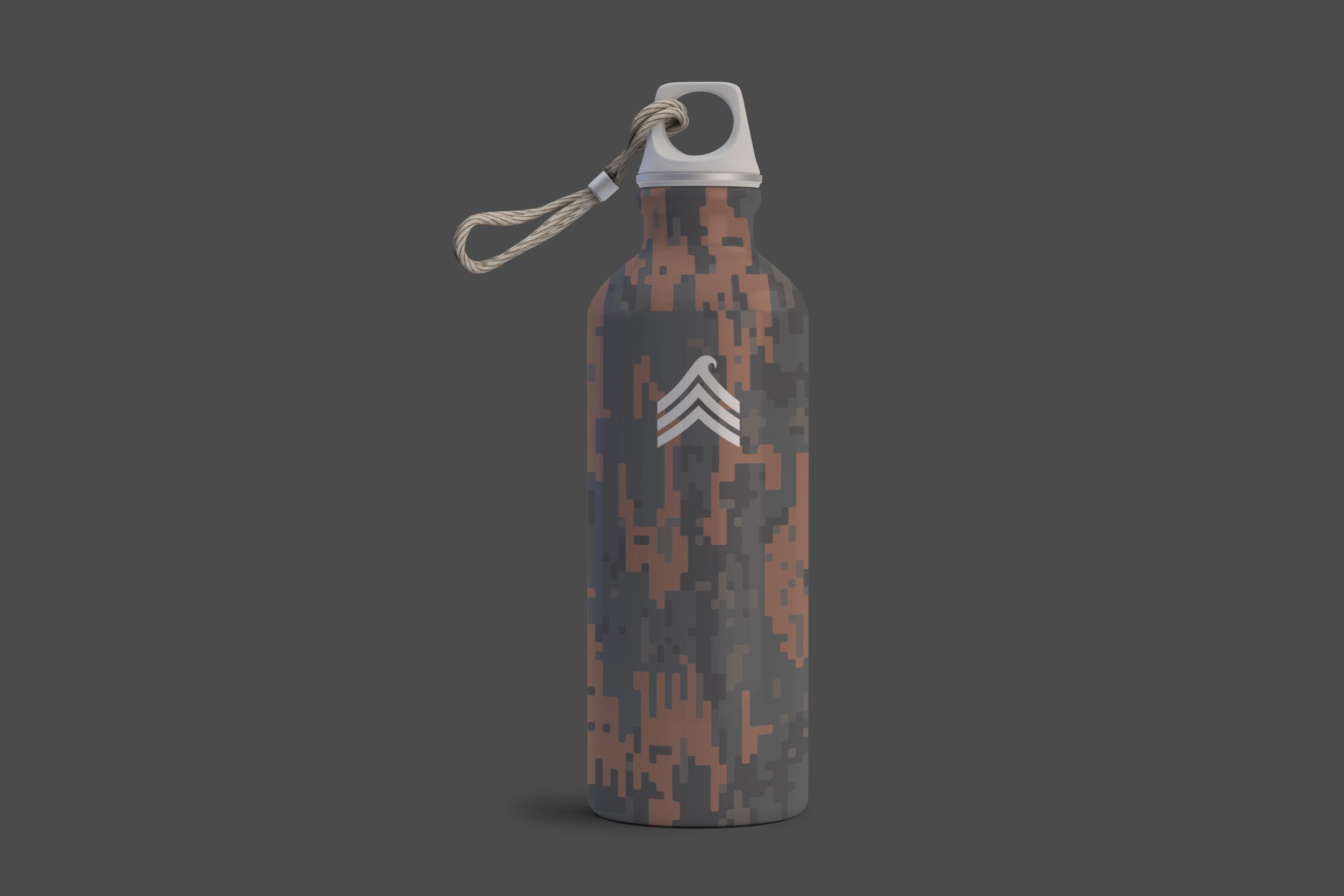 OA Water bottle 3 .png