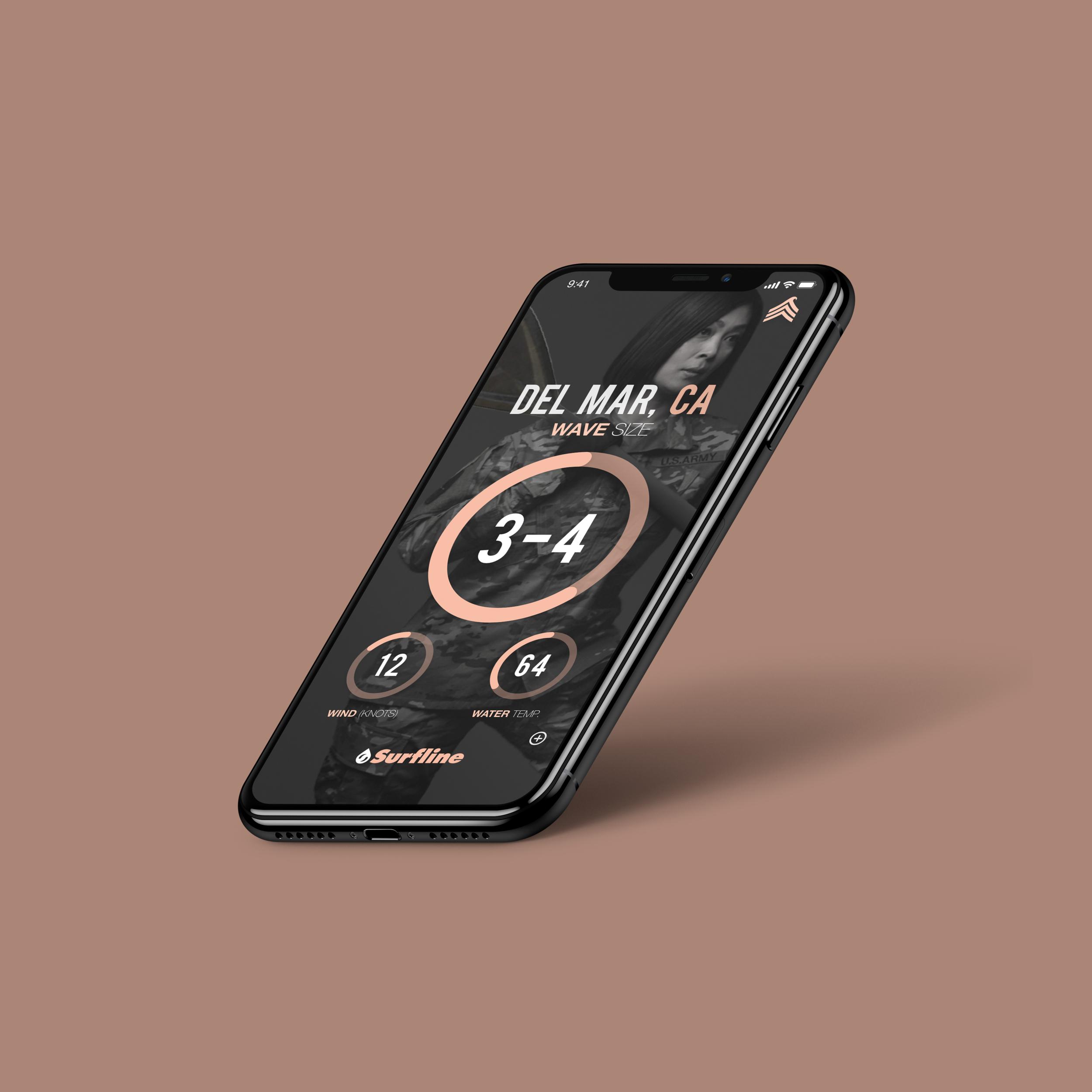 OA iphone mock 1.png
