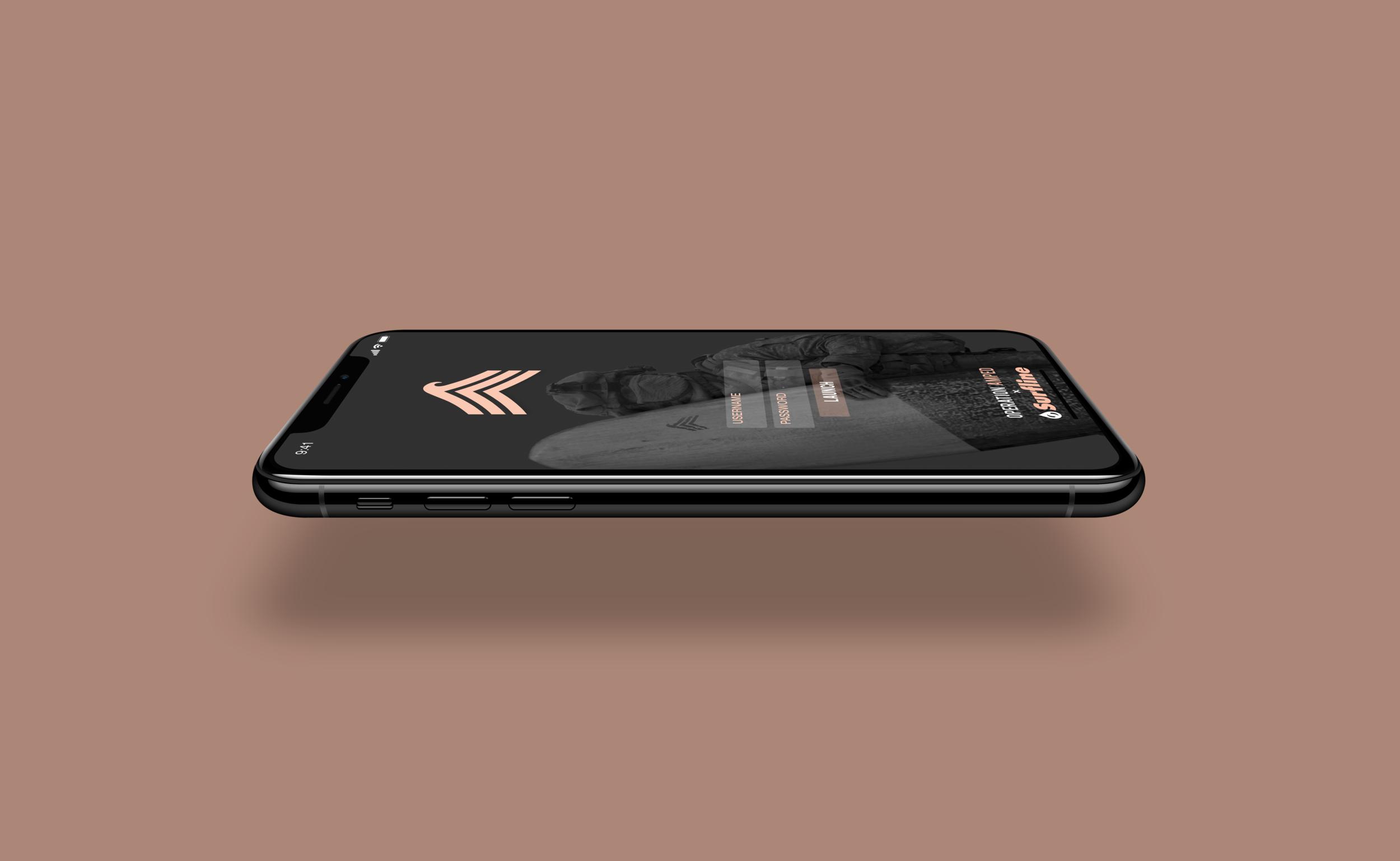 OA iphone mock 3.png