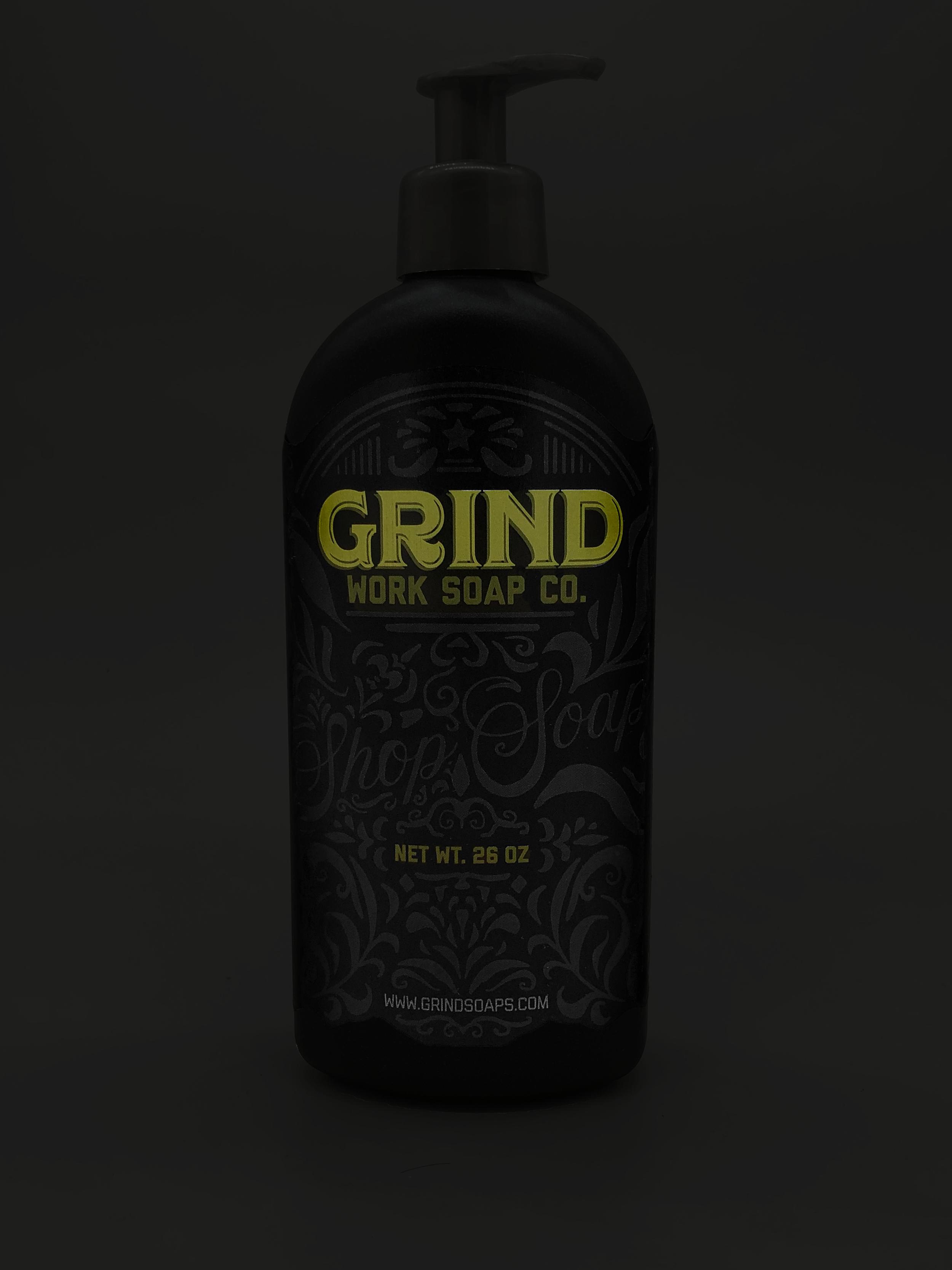 Grind bottle mock final.png