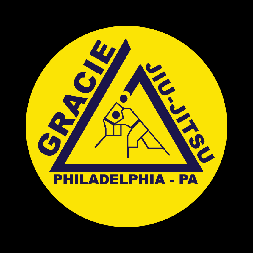Old Gracie Logo.png