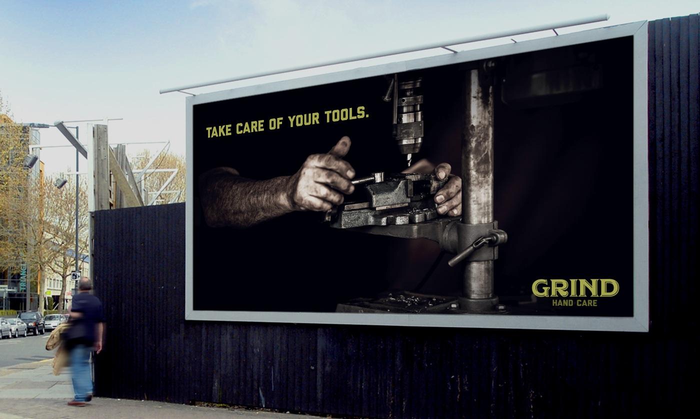 Grind+Billboard.jpg