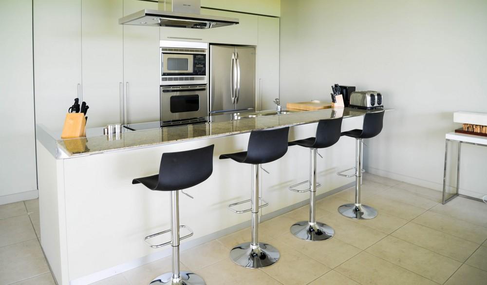 LeVele-Kitchen.jpg