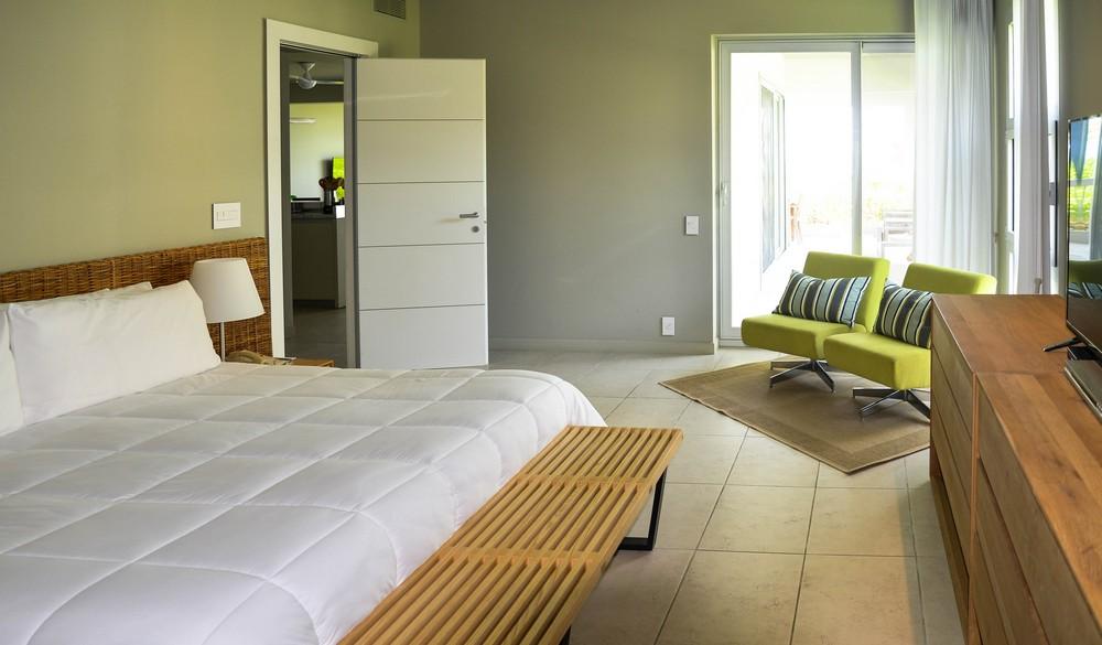 LeVele-Master-Bed.jpg
