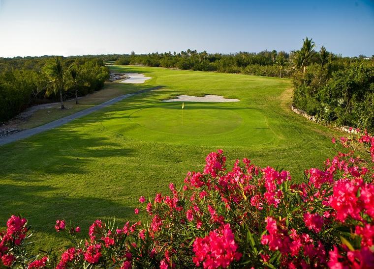 Image: Provo Golf Club
