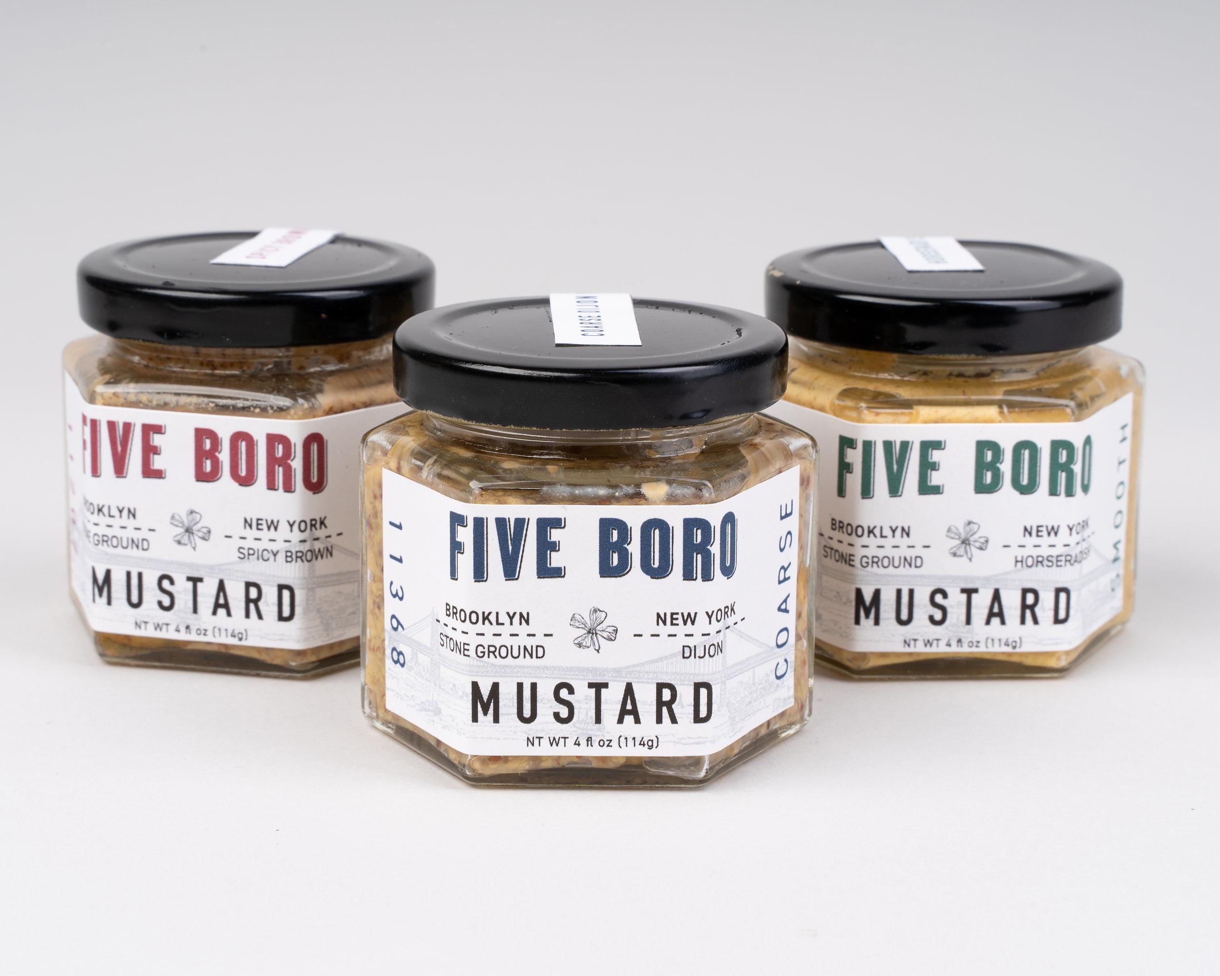 Mustards.jpg