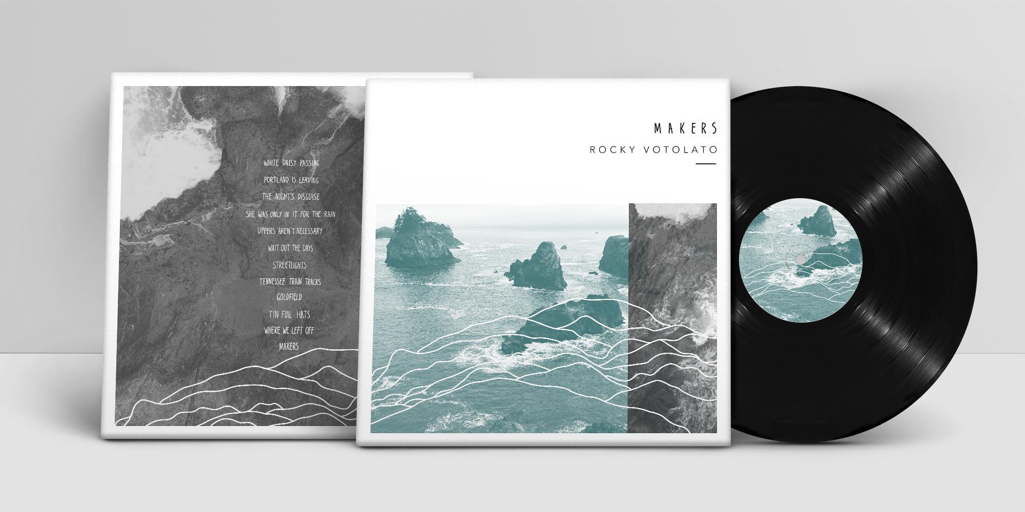 AlbumFrontBackCrop.jpg
